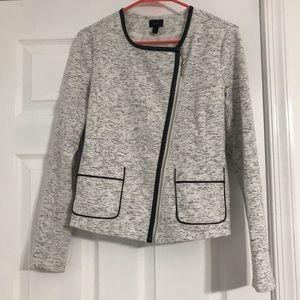 RAFAELLA   Women's Sz 8 Blazer Jacket